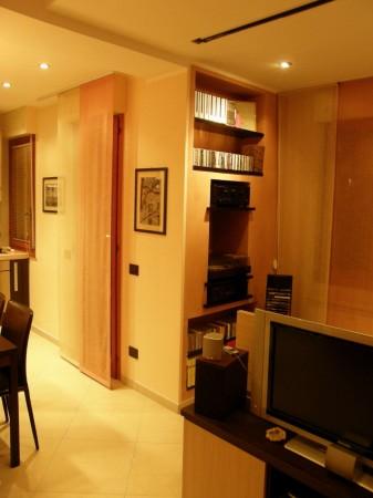 Appartamento in vendita a Ciampino, Morena, Con giardino, 70 mq - Foto 11