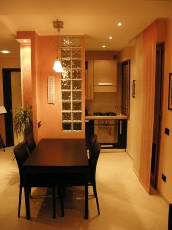 Appartamento in vendita a Ciampino, Morena, Con giardino, 70 mq - Foto 8