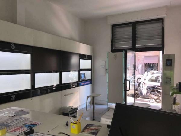 Negozio in affitto a Roma, 40 mq - Foto 8