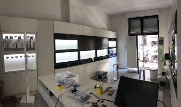 Negozio in affitto a Roma, 40 mq - Foto 15