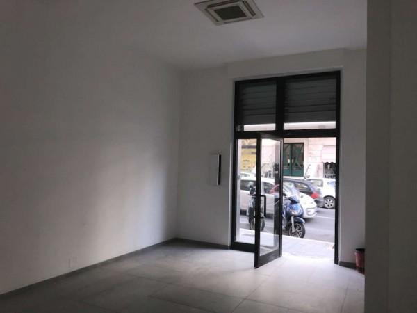 Negozio in affitto a Roma, 40 mq - Foto 6