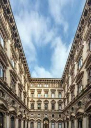 Locale Commerciale  in affitto a Milano, Forobonaparte, 1900 mq - Foto 7