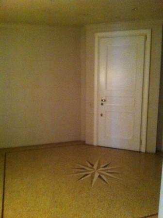 Appartamento in vendita a Milano, Palestro, 500 mq - Foto 12