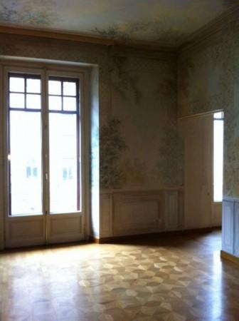 Appartamento in vendita a Milano, Palestro, 500 mq - Foto 10