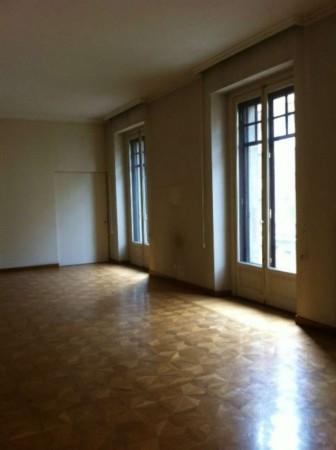 Appartamento in vendita a Milano, Palestro, 500 mq - Foto 13
