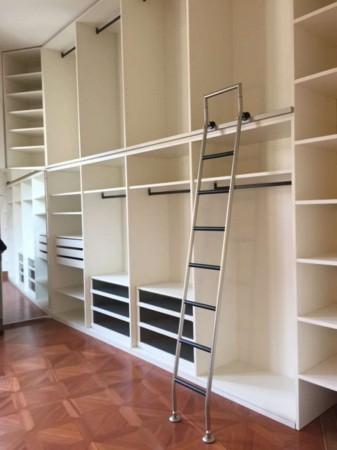 Appartamento in vendita a Milano, Palestro, 500 mq - Foto 2