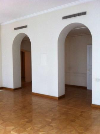 Appartamento in vendita a Milano, Palestro, 500 mq - Foto 11