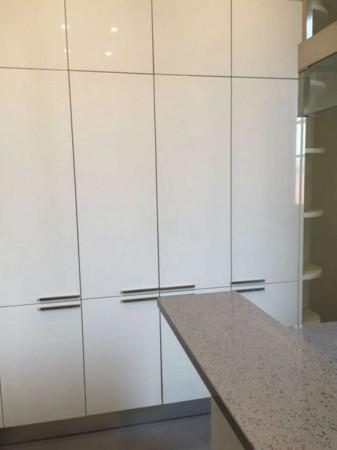Appartamento in vendita a Milano, Palestro, 500 mq - Foto 4