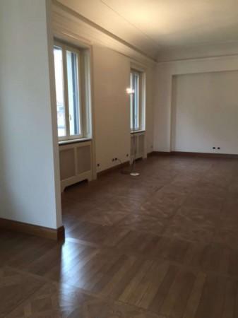 Appartamento in vendita a Milano, Palestro, 500 mq - Foto 8