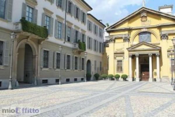 Villa in vendita a Milano, Piazza Borromeo, Con giardino, 600 mq - Foto 5
