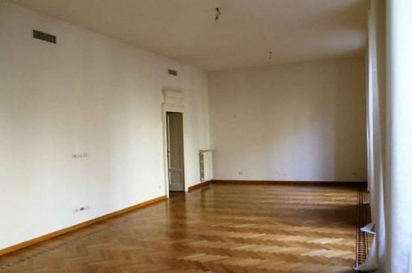 Villa in vendita a Milano, Piazza Borromeo, Con giardino, 600 mq - Foto 12