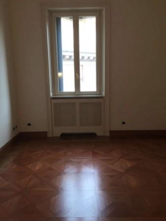 Villa in vendita a Milano, Piazza Borromeo, Con giardino, 600 mq - Foto 14