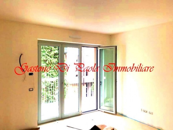 Appartamento in vendita a Milano, Precotto, Con giardino, 72 mq - Foto 20