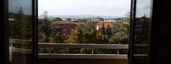 Appartamento in affitto a Viterbo, Murialdo, Arredato, 75 mq - Foto 5