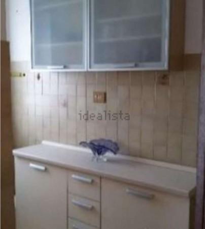 Appartamento in affitto a Viterbo, Murialdo, Arredato, 75 mq - Foto 3