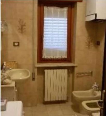 Appartamento in affitto a Viterbo, Murialdo, Arredato, 75 mq - Foto 4