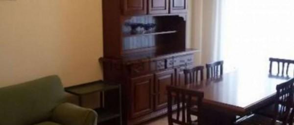 Appartamento in affitto a Viterbo, Murialdo, Arredato, 75 mq - Foto 2