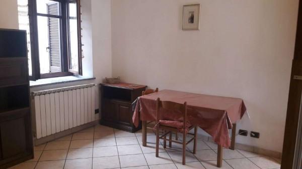 Appartamento in affitto a Vizzola Ticino, Arredato, 50 mq - Foto 13
