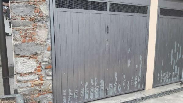 Appartamento in affitto a Vizzola Ticino, Arredato, 50 mq - Foto 9