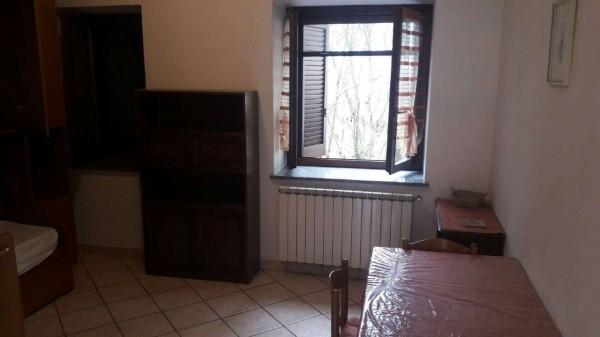 Appartamento in affitto a Vizzola Ticino, Arredato, 50 mq - Foto 10