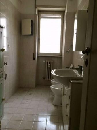 Appartamento in vendita a Roma, Tuscolana - Giulio Agricola, Con giardino, 55 mq - Foto 9
