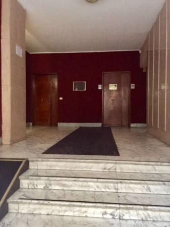 Appartamento in vendita a Roma, Tuscolana - Giulio Agricola, Con giardino, 55 mq - Foto 4