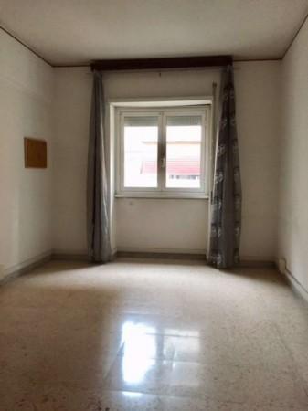 Appartamento in vendita a Roma, Tuscolana - Giulio Agricola, Con giardino, 55 mq - Foto 11