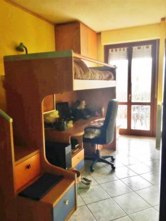 Appartamento in vendita a Città di Castello, Rio Secco, 80 mq - Foto 4