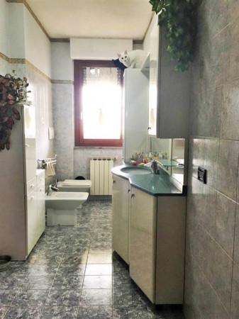 Appartamento in vendita a Città di Castello, Rio Secco, 80 mq - Foto 5