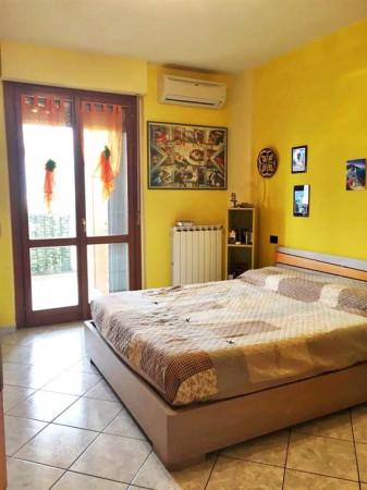 Appartamento in vendita a Città di Castello, Rio Secco, 80 mq - Foto 8