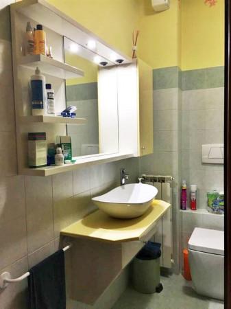 Appartamento in vendita a Città di Castello, Rio Secco, 80 mq - Foto 9