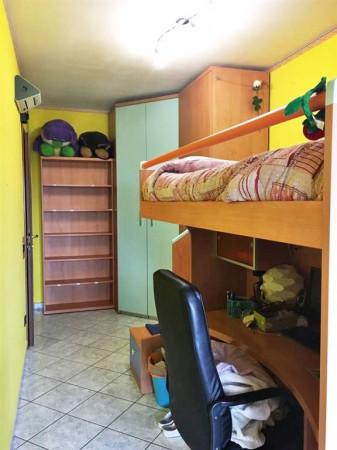 Appartamento in vendita a Città di Castello, Rio Secco, 80 mq - Foto 2