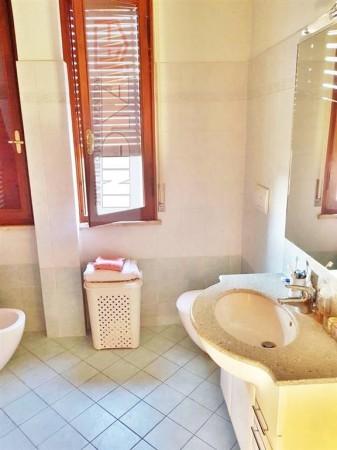 Appartamento in vendita a Città di Castello, S. Pio, 130 mq - Foto 5