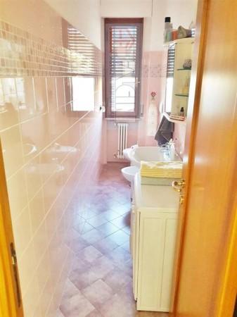 Appartamento in vendita a Città di Castello, S. Pio, 130 mq - Foto 3