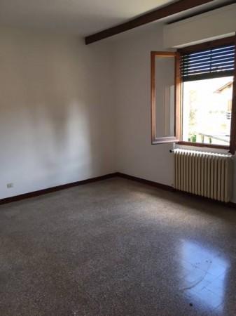Appartamento in vendita a Città di Castello, Limitrofo Centro Storico, 85 mq - Foto 6