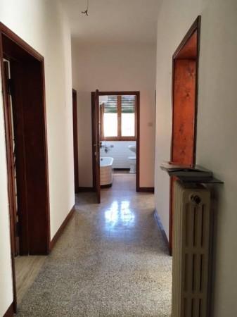 Appartamento in vendita a Città di Castello, Limitrofo Centro Storico, 85 mq - Foto 1