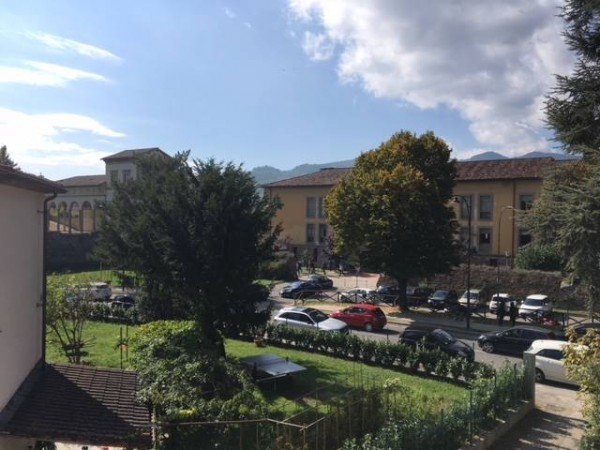 Appartamento in vendita a Città di Castello, Limitrofo Centro Storico, 85 mq