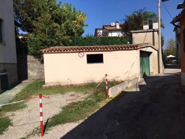 Appartamento in vendita a Città di Castello, Limitrofo Centro Storico, 85 mq - Foto 2