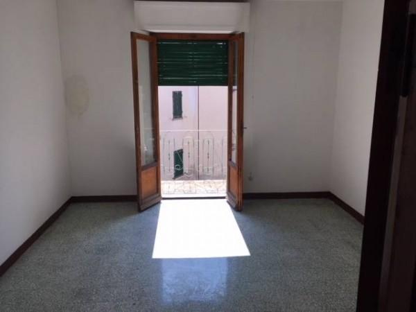Appartamento in vendita a Città di Castello, Limitrofo Centro Storico, 85 mq - Foto 7