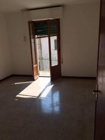 Appartamento in vendita a Città di Castello, Limitrofo Centro Storico, 85 mq - Foto 4
