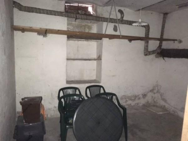 Appartamento in vendita a Città di Castello, Limitrofo Centro Storico, 85 mq - Foto 3
