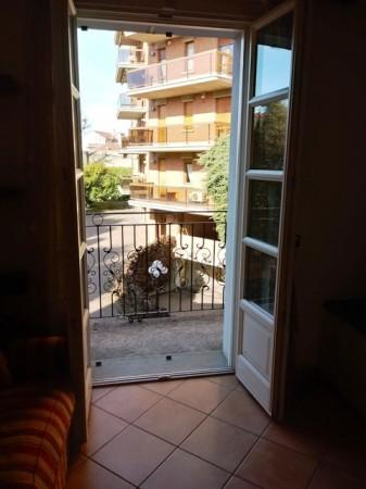 Trilocale in vendita a Acqui Terme, Zona Stazione, 85 mq - Foto 11