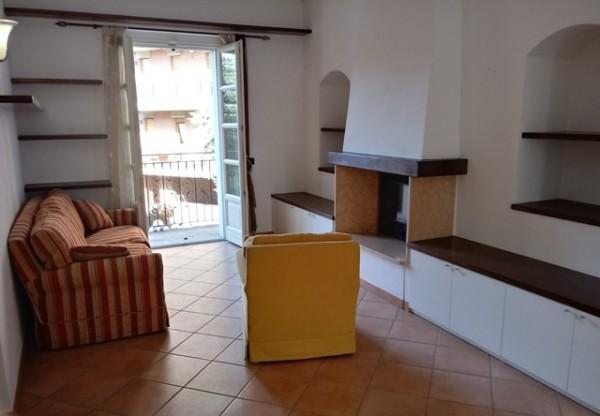 Trilocale in vendita a Acqui Terme, Zona Stazione, 85 mq - Foto 10