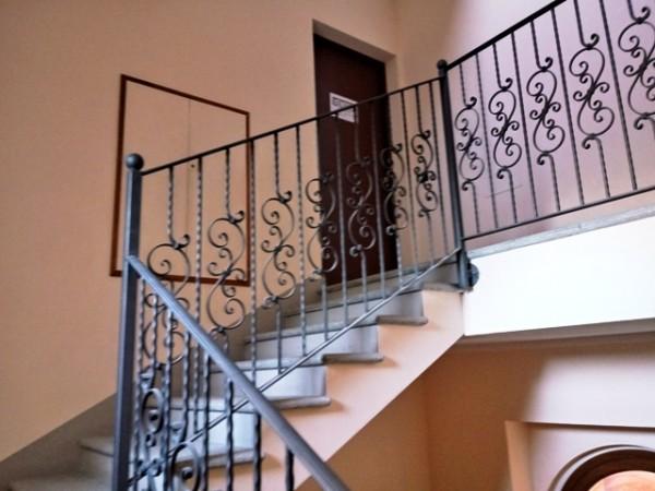 Trilocale in vendita a Acqui Terme, Zona Stazione, 85 mq - Foto 9