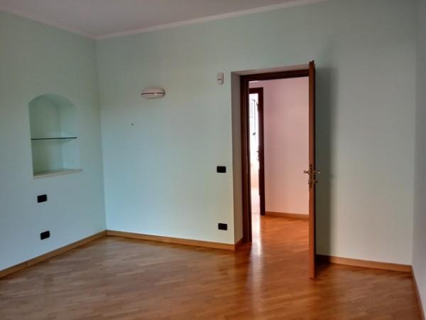 Trilocale in vendita a Acqui Terme, Zona Stazione, 85 mq - Foto 25