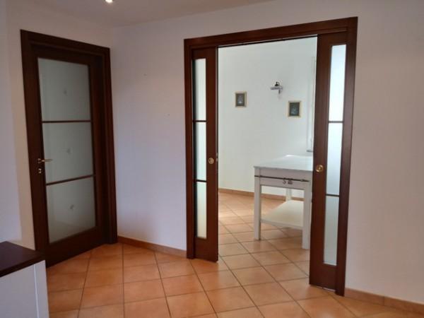 Trilocale in vendita a Acqui Terme, Zona Stazione, 85 mq - Foto 15
