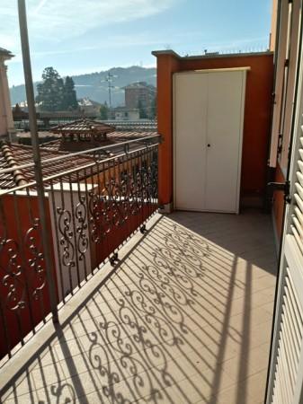 Trilocale in vendita a Acqui Terme, Zona Stazione, 85 mq - Foto 20