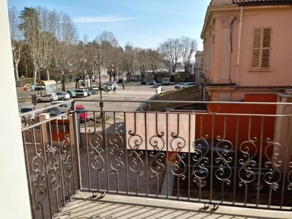 Trilocale in vendita a Acqui Terme, Zona Stazione, 85 mq - Foto 21