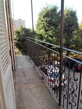 Trilocale in vendita a Acqui Terme, Zona Stazione, 85 mq - Foto 27