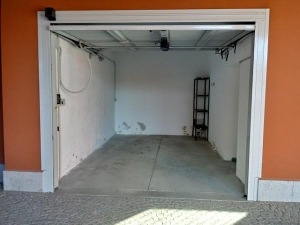Trilocale in vendita a Acqui Terme, Zona Stazione, 85 mq - Foto 5